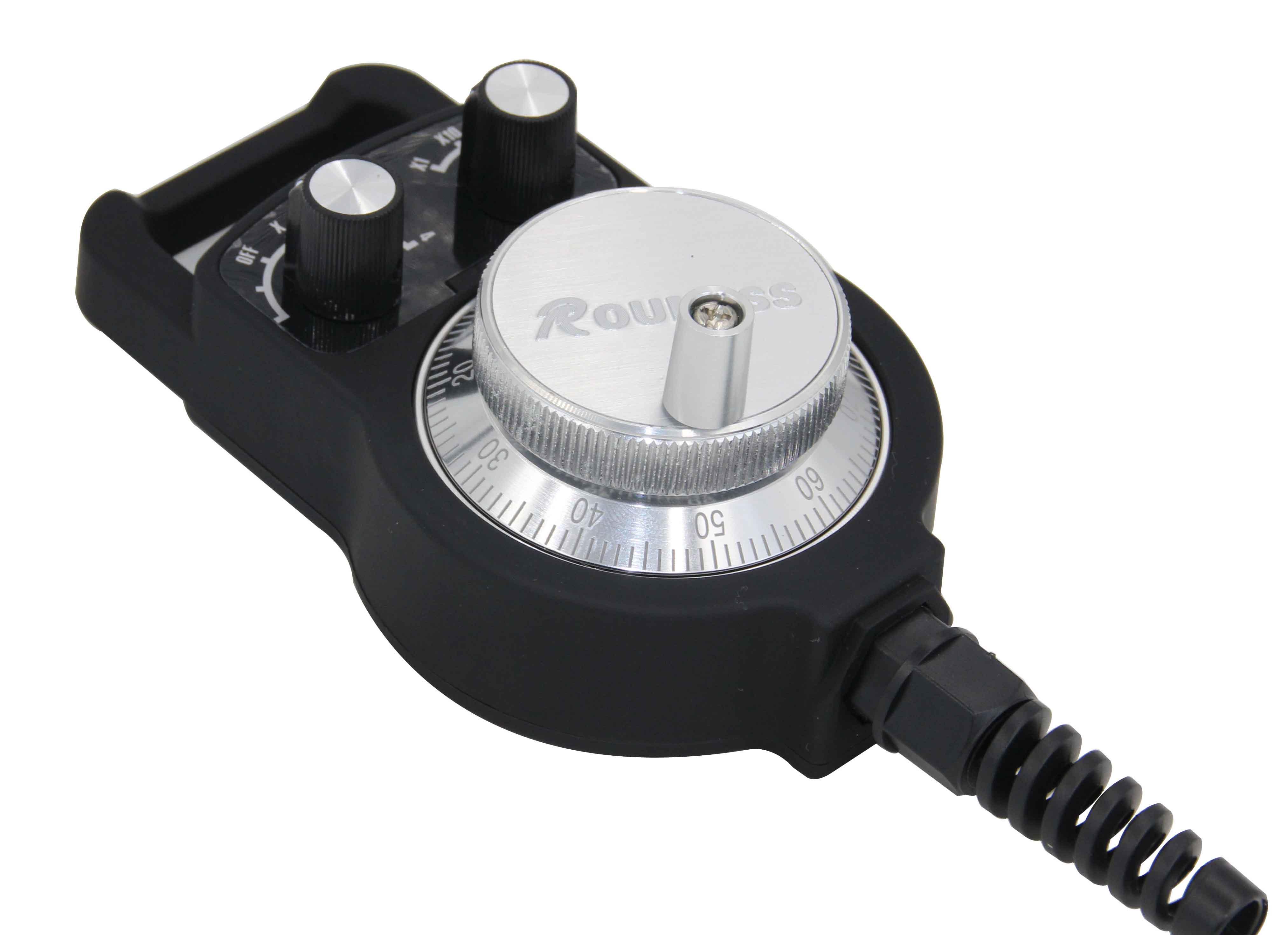 手持脉冲发生器_手动脉冲发生器